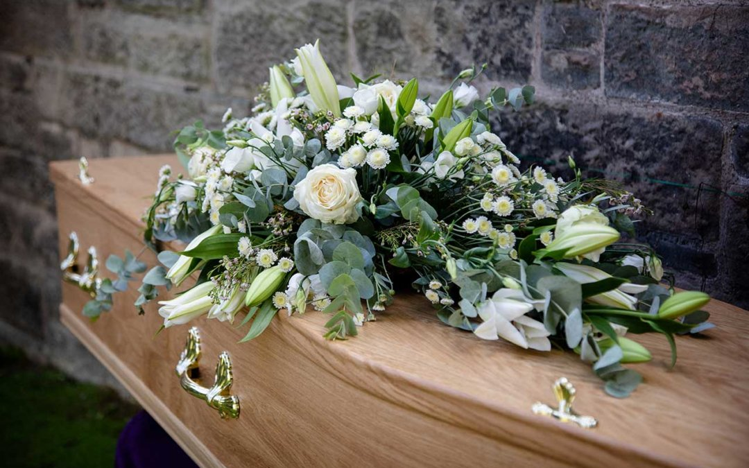 How to choose the right coffin